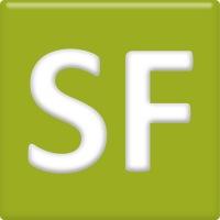 Интернет-магазин svetFLAT.ru в социальных сетях